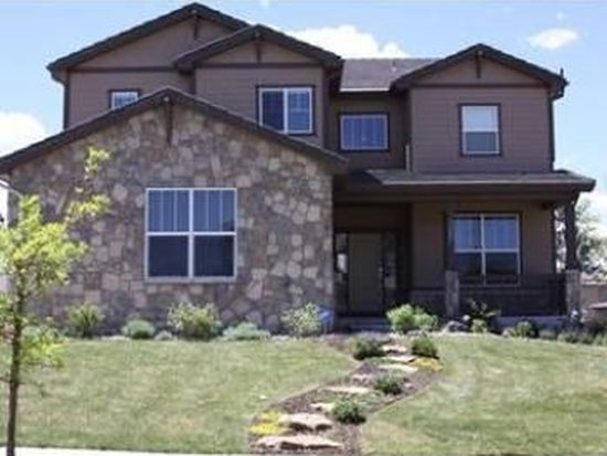 3287 Discovery Ct, Broomfield, CO 80023