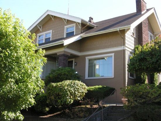 159 Hayes St, Seattle, WA 98109