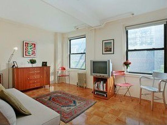 226 E 12th St # 8H, Manhattan, NY 10003