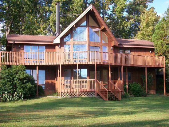 606 Walnut Creek Dr, Goldsboro, NC 27534