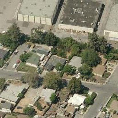 939 Alberni St, East Palo Alto, CA 94303