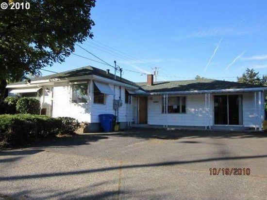 16205 SE Stephens St, Portland, OR 97233