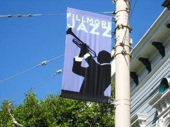 2140 Bush St APT 3, San Francisco, CA 94115