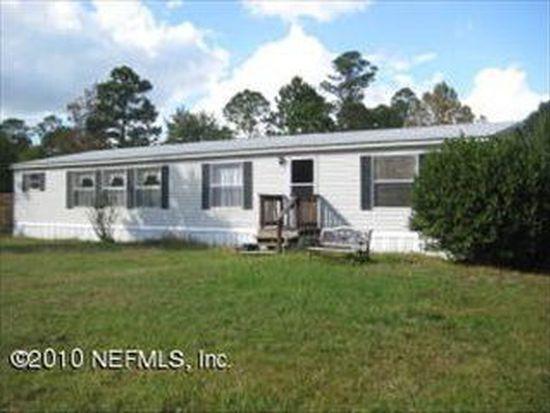 5008 Cattail St, Middleburg, FL 32068