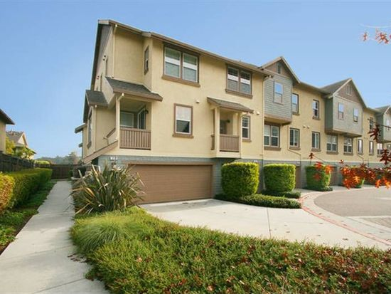 215 Pear Ct, San Rafael, CA 94903