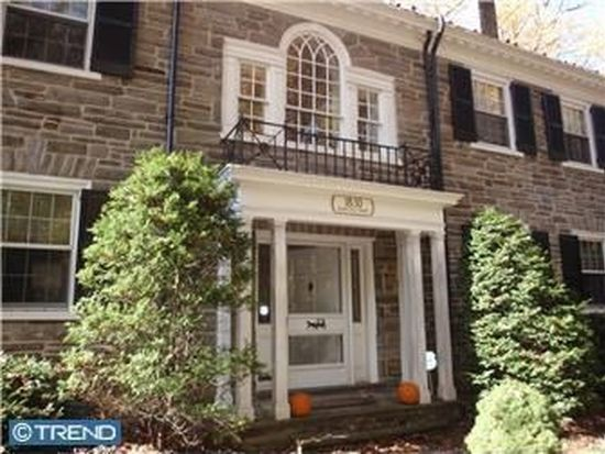 1830 N 69th St, Philadelphia, PA 19151