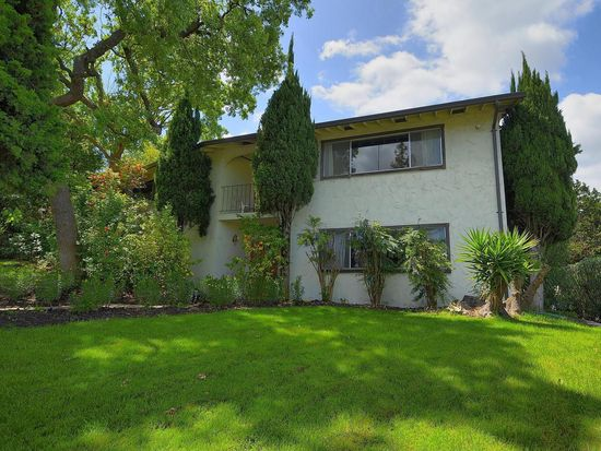 6629 Leyland Park Dr, San Jose, CA 95120
