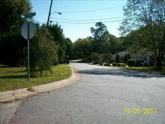 2592 Bates St SE, Smyrna, GA 30080