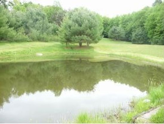 603 River Rd, Westmoreland, NH 03467