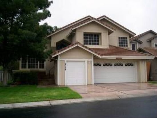 2104 Saint Andrews Ct, Discovery Bay, CA 94505