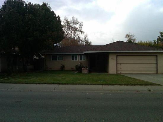 1724 Coloma Way, Woodland, CA 95695