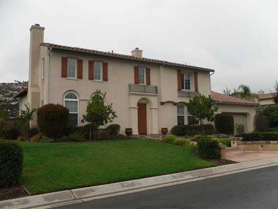 14238 Augusta Dr, Valley Center, CA 92082