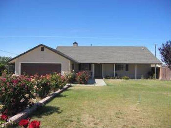 15758 Sitting Bull St, Victorville, CA 92395