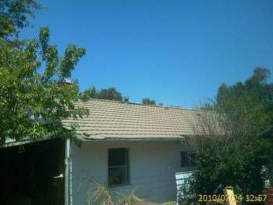 3978 Cantelow Rd, Vacaville, CA 95688