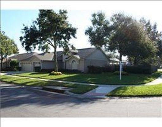 9201 Sunflower Dr, Tampa, FL 33647