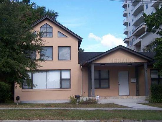 509 E Church St, Orlando, FL 32801