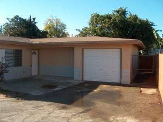 3713 1/2 Vineland Ave, Baldwin Park, CA 91706