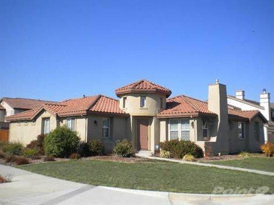 2400 Brandon Miles Way, Brentwood, CA 94513