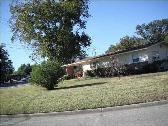 3080 Creighton Rd, Pensacola, FL 32504