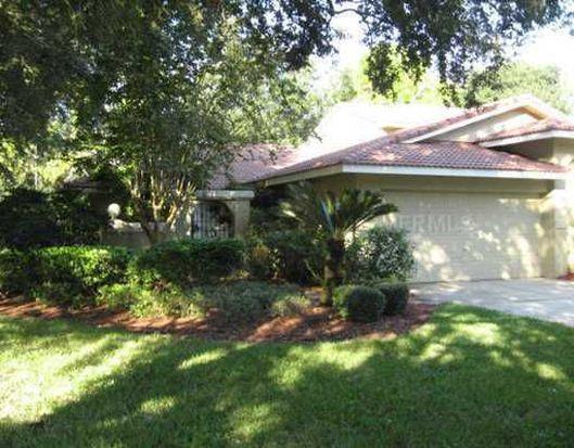 7616 Fenwick Cove Ln, Orlando, FL 32819