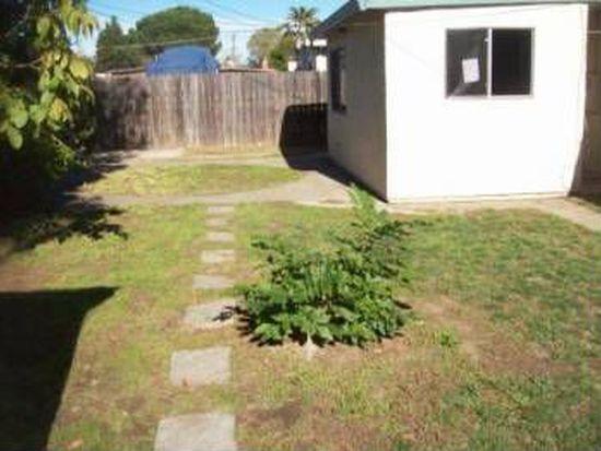 1849 Kidder Ave, Fairfield, CA 94533