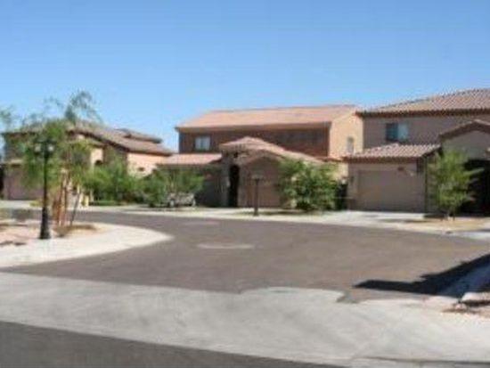 1927 N Ashland, Mesa, AZ 85203