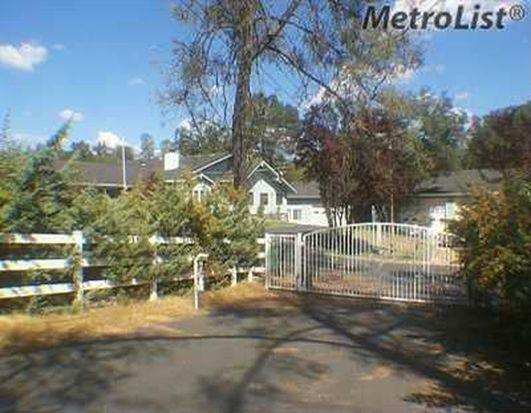 3201 N Shingle Rd, Shingle Springs, CA 95682