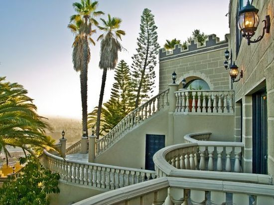 5647 Tryon Rd, Los Angeles, CA 90068