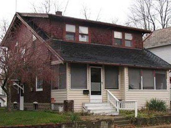 118 S Mercer St, Greenville, PA 16125
