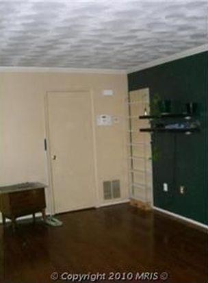 2412 Ferrell Ct, Waldorf, MD 20602