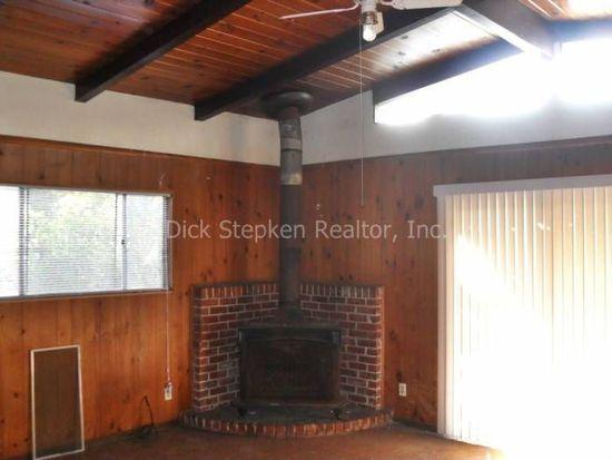 2884 Raymond Ave, Stockton, CA 95203