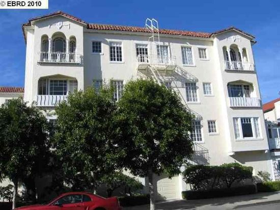 3835 Scott St APT 202, San Francisco, CA 94123