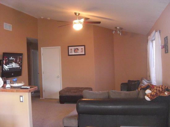3432 W Kimberly Way, Phoenix, AZ 85027
