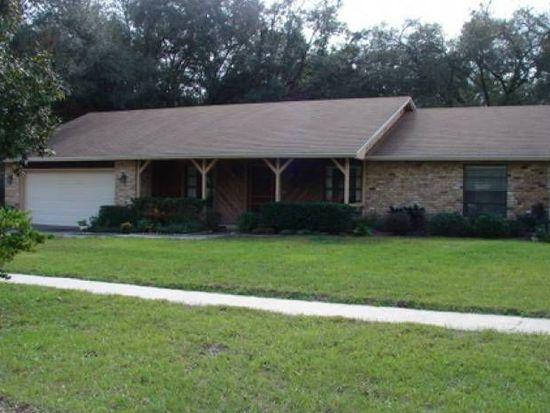 8400 Chenille Dr, Orlando, FL 32818