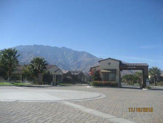 1331 Solana Trl, Palm Springs, CA 92262