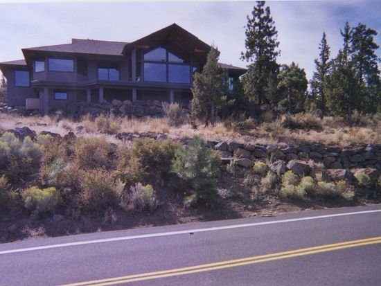 1265 NW Archie Briggs Rd, Bend, OR 97701