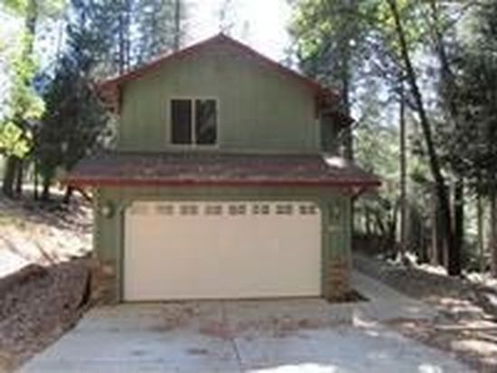 3350 Lupine Ln, Placerville, CA 95667