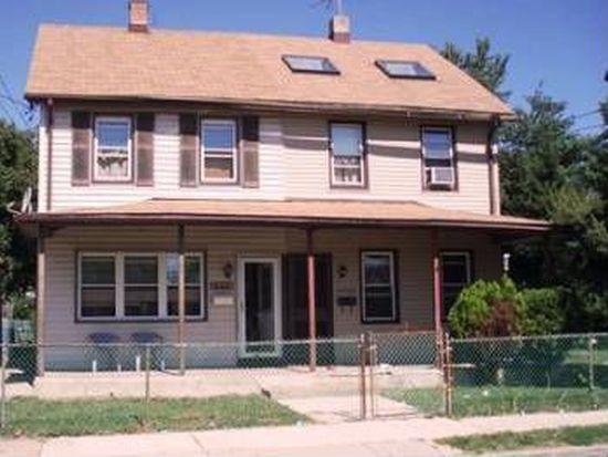 7770 Ditman St, Philadelphia, PA 19136