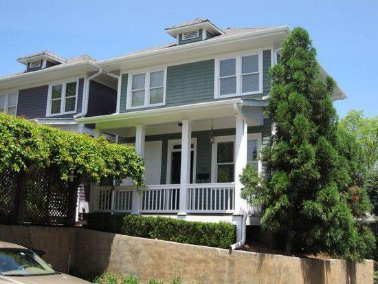 630 John Wesley Dobbs Ave NE, Atlanta, GA 30312