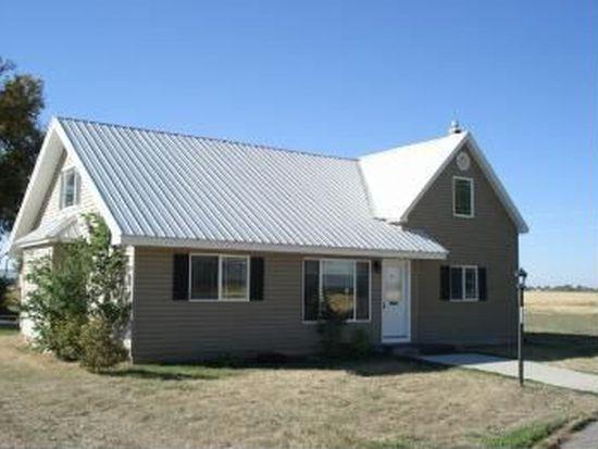 675 W 5000 N, Rexburg, ID 83440