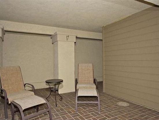 4445 Caminito Ocio, San Diego, CA 92108