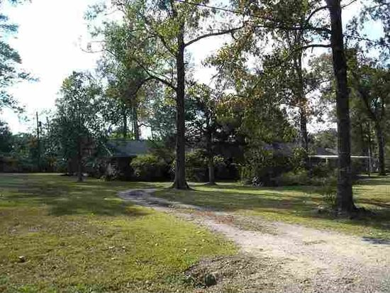 3095 Arbor Ln, Beaumont, TX 77706