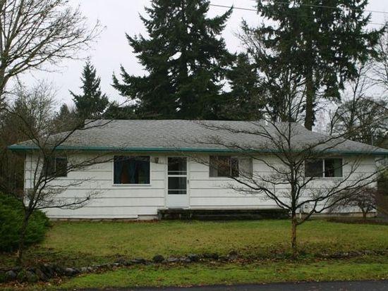 424 Park Dr, Oregon City, OR 97045