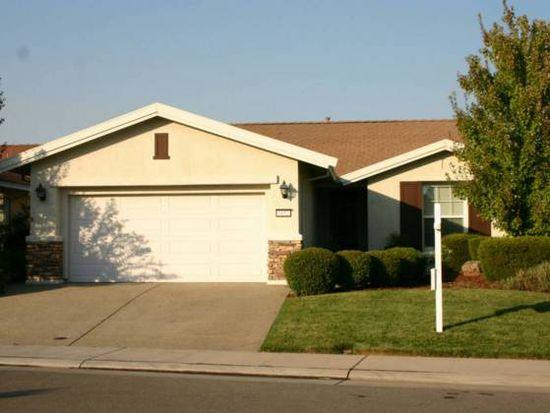 1052 Overland Ln, Lincoln, CA 95648