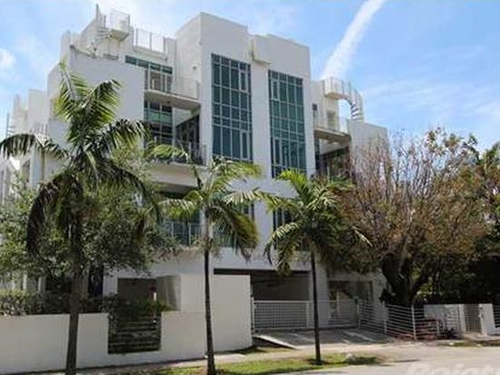 3062 Bird Ave UNIT E1, Miami, FL 33133