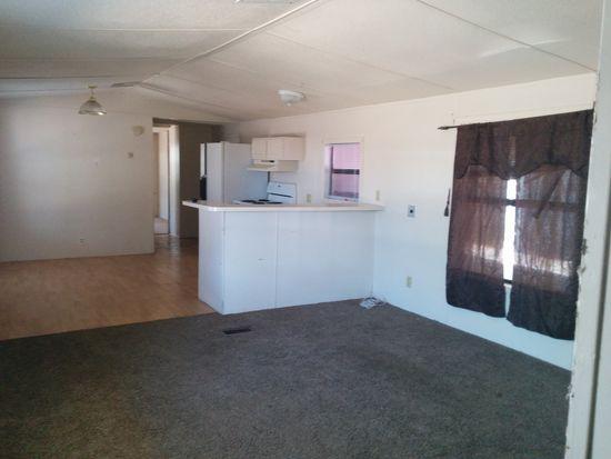 245 S 56th St LOT 24, Mesa, AZ 85206