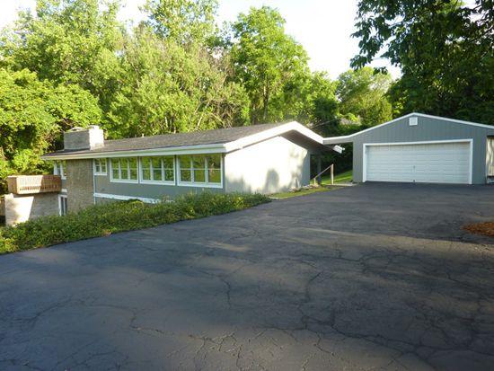 180 Ridgeview Dr, Cincinnati, OH 45215