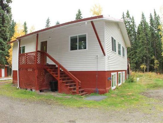 5381 Decathlon Ave, Fairbanks, AK 99709