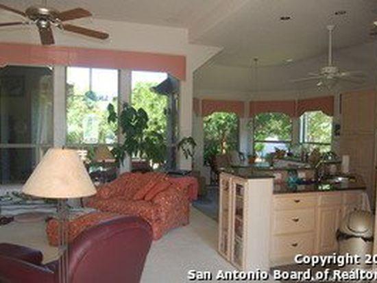 3930 River Fls, San Antonio, TX 78259