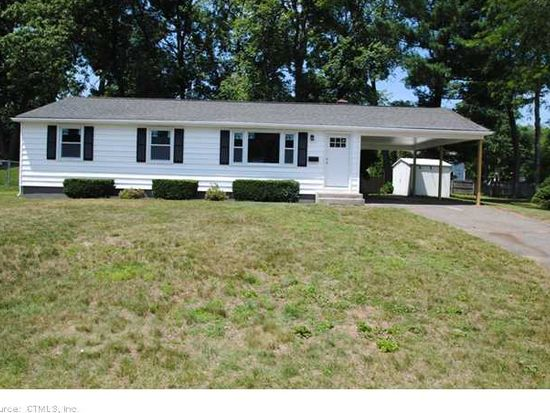 8 Wagon Rd, Enfield, CT 06082